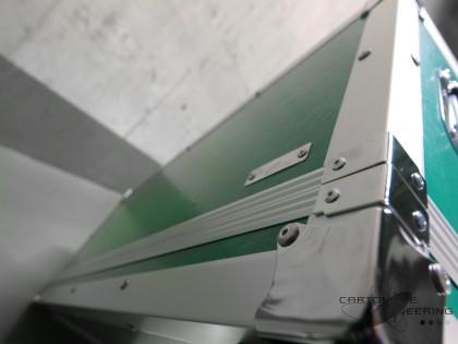 ボグナーヘリオスJTM100W専用ケース