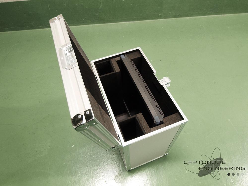 monitorcase-52-10