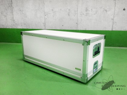 EVH 5150Ⅲ CASE