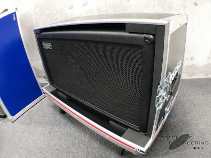 Mesa:Boogie 2×12 キャビネット専用ハードケース 3P